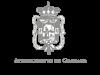 grupo_logos_vector_fondo blanco_ayunt granada