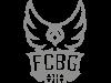 grupo_logos_vector_fondo blanco_fcbg