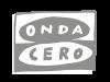 grupo_logos_vector_fondo blanco_onda cero