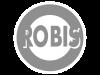 grupo_logos_vector_fondo blanco_robis