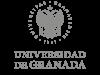 grupo_logos_vector_fondo blanco_uni granada