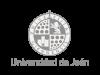 grupo_logos_vector_fondo blanco_uni jaen