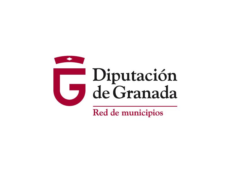 Imagen Diputación de Granada