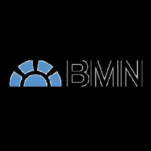 BMN Imagen corporativa