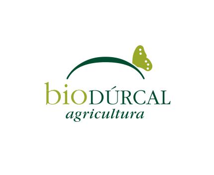 BioDúrcal