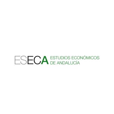 ESECA