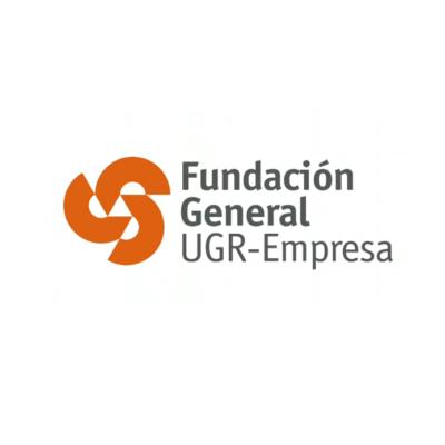 Fundación Empresa-Universidad