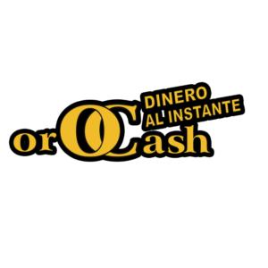 Orocash spot TV