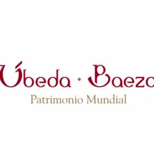Úbeda y Baeza