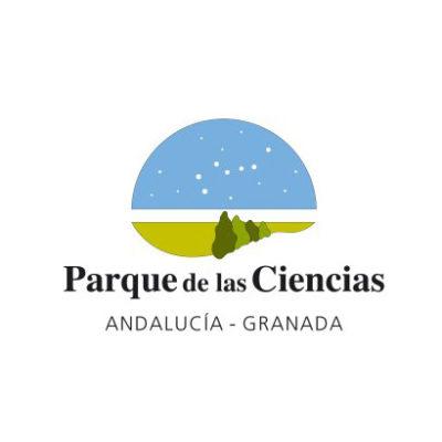 Spot Parque de las Ciencias de Granada