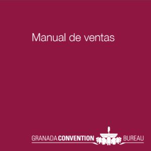 Convention Bureau Granada