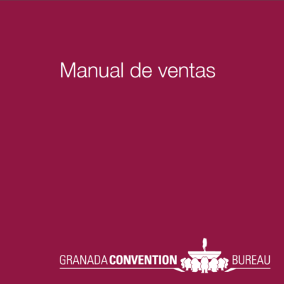 Convention Bureau Granada