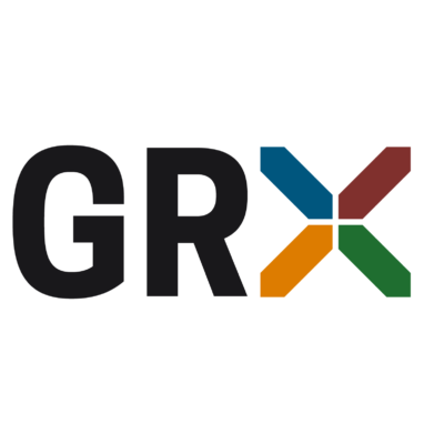 Ayuntamiento de Granada – GRX